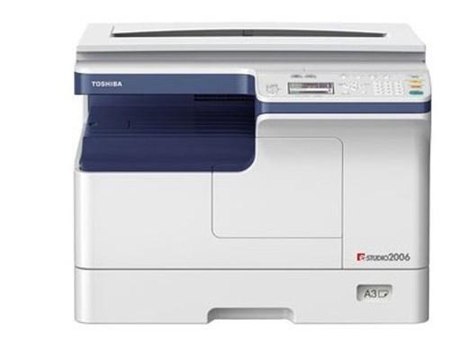 东芝2307复印机驱动_2507复印机高压板230725072505主电机齿