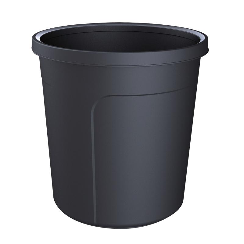圆形清洁桶/圆形垃圾桶