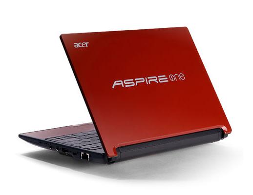 宏碁acer aspire one d271-26ckk(2gb/320gb)上网本