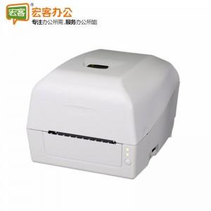 立象ARGOX CP-2140  条码打印机