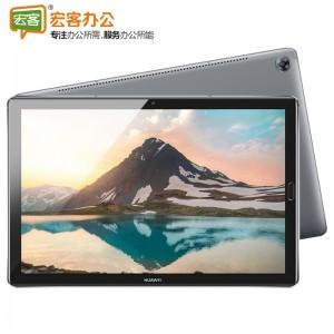 华为(HUAWEI)M5 PRO 10.8英寸CMR-AL19安卓平板电脑M5 PRO 10.8寸 4+64G LTE通话 带原装电磁笔套装