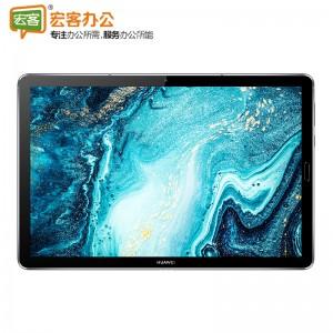 华为平板 M6 10.8英寸麒麟980平板电脑 规格可选