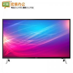 创维/Skyworth 65B20 65英寸4K超清网络智能商用电视
