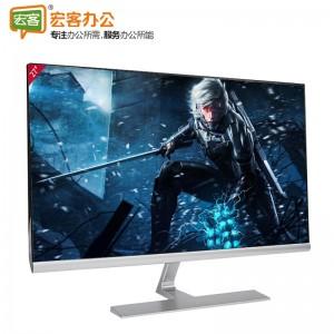 优派/ViewSonic VX2771 27英寸IPS窄边框显示器