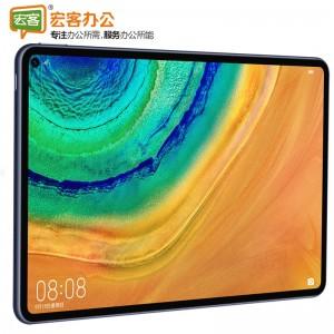 华为(HUAWEI)MatePad Pro10.8英寸麒麟990影音娱乐办公全面屏平板电脑