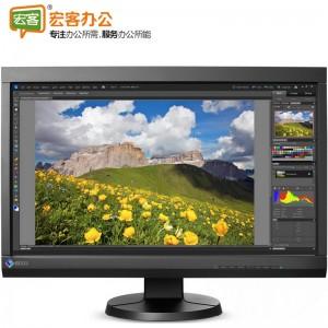 艺卓 EIZO  CX241 24.1英寸IPS面板16:10宽屏专业制图液晶显示器