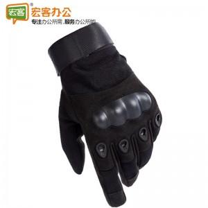 全指防刺手套 防割手手套 HK13010