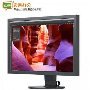 艺卓 EIZO  CS2730 27英寸IPS面板16:9宽屏专业设计制图液晶显示器 4K 国行
