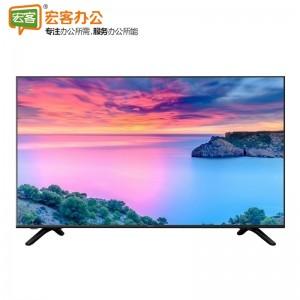 海信/Hisense HZ39H30D 39英寸 高清电视机