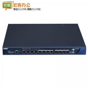 锐捷RG-EG2000CE/SE/GE防火墙AC集portal认证VPN网关企业级路由器