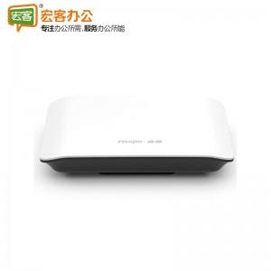 锐捷  RG-EAP202 室内放装企业级wifi无线接入点无线AP双频