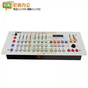 调光控制台240控台  HO-K007