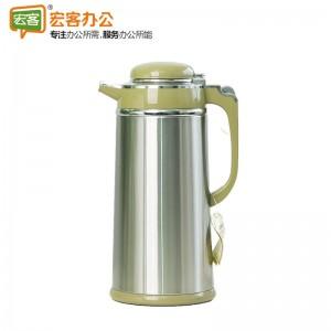 清水/SHIMIZU SM-3192 保温壶 1.6L