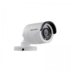 海康威视 DS-2CE15A2P-VFIR3  700线变焦红外防水筒型摄像机