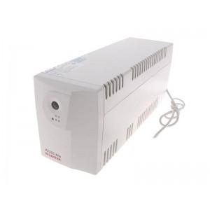 山特 K1000-PRO 1000W UPS不间断电源