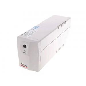 山特(santak)后备式ups电源 k500-pro
