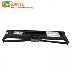 适用映美FP8400KIII FP5900KII 5900K2 联想DP8800色带框(含芯)