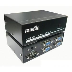 分频器设计问题_懂这个分频器电路图? 音响的设计