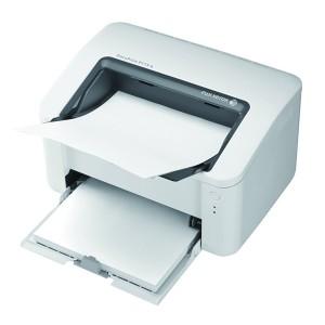 富士施乐 P115b 激光打印机 畅打不卡纸  速度快 真便宜