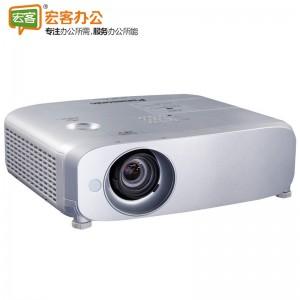 松下 PT-BX630C  5200流明会议工程投影仪 投影机