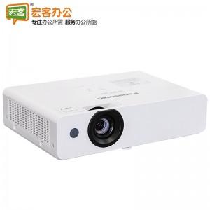松下/Panasonic  PT-UW317C 商务办公投影机 投影仪