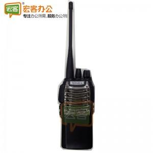 星光信达 T999 大功率户外对讲机