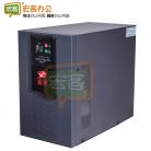 商宇 HP1103B套装版  在线式 3KVA/2400W 延时30分钟 含蓄电池装
