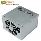 惠普HP 8200 6200 6000 8080 611484-001ATX电脑原装电源