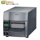 得实 DL-920 热转印及热敏 重负荷工业级条码标签打印机