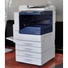 富士施乐DocuCentre-IV 3065CPS  A3黑白数码复印机 高端 全功能