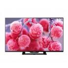 飞利浦 32PFL1840/T3 32英寸高清LED电视机