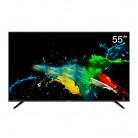 创维/Skyworth 55F5 55寸液晶平板电视机