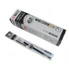 晨光 CP-67017  1.0mm中性签字笔笔芯
