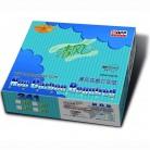 清风/得力塞纳河 241-5 (多规格)压感打印纸