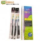 东亚DY-0.5K芯 0.5mm中性笔笔芯 专用替芯(新老包装替换)