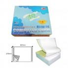 清风 381-1 (多规格)压感打印纸