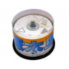 啄木鸟 抽象视图 CD-R 50片盒装刻录盘