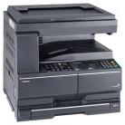 京瓷KYOCERA TASKalfa220 中速数码复印机