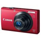 佳能CANON A3500 IS 1600万卡片式数码相机