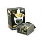 长城 BTX-500SD 500W 静音大师电源/台式电源