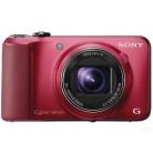 索尼SONY DSC-HX10 高清长焦数码相机