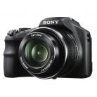 索尼SONY DSC-HX300 50倍长焦高清数码相机
