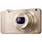 索尼SONY DSC-WX200 1820万像素数码相机+16GB卡