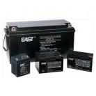 易事特EKSI 12V/38AH高容量蓄电池
