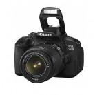 佳能CONAN EOS-650D  18-55 18-135 18-200 单反数码相机套机