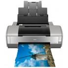 爱普生EPSON Stylus Photo 1390 喷墨打印机