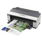 爱普生EPSON ME OFFICE 1100 喷墨打印机