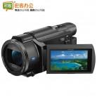 索尼SONY FDR-AXP55 4K高清数码摄像机