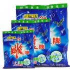 雕牌 HK10073 252克超效洗衣粉