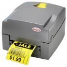 科诚GODEX G500U 商业条码打印机/专业条码标签机